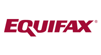 Equifax-200x110px.png